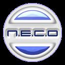 N.E.C.O