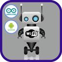 video_robot_128